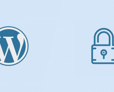 Waarom je website nú over moet naar HTTPS