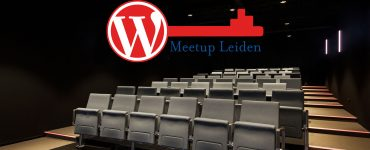 WordPress Meetup Leiden WPLounge