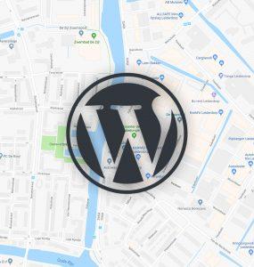 De beste WordPress Google Maps plugins
