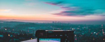 Gratis foto's en beeldmateriaal vinden voor je website