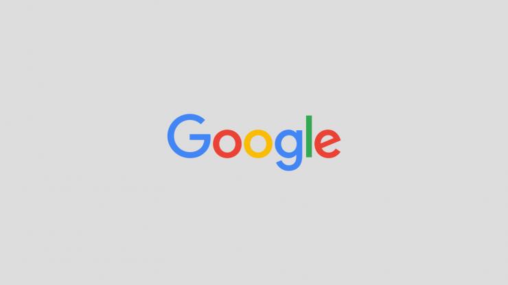 Je website toevoegen aan Google