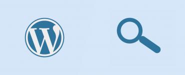 Vergrootglas toevoegen aan afbeeldingen op je WordPress-site