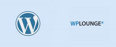 Weke plugins gebruikt WPLounge