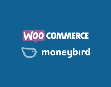WooCommerce koppelen aan je MoneyBird-administratie