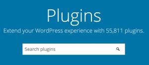 50 duizend gratis plugins