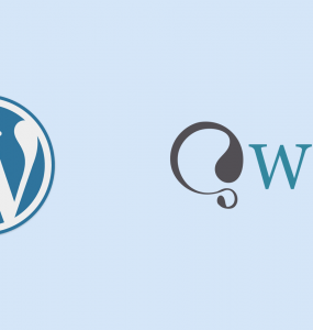 Een meertalige website maken met WordPress & WPML