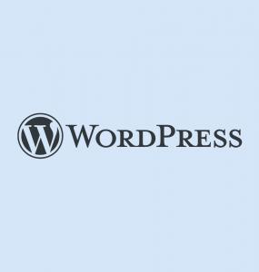Waarom is WordPress gratis?