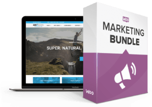 WooMarketing Bundle