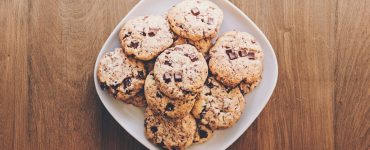 WordPress Cookie Plugins