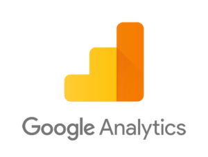 Google Analytics-account en -property aanmaken
