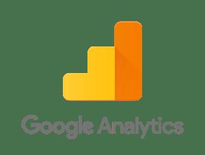 Google Analytics trackingcode werkt niet