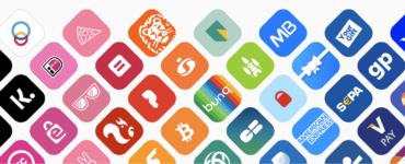 Review: Makkelijk Mollie-betalingen accepteren in WordPress met Paytium