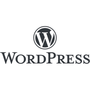 Wat is WordPress?