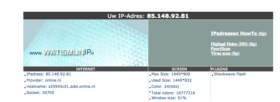 Wat-is-mijn-ip-adres