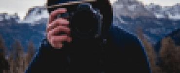 Afbeeldingen Optimaliseren voor het web (1)