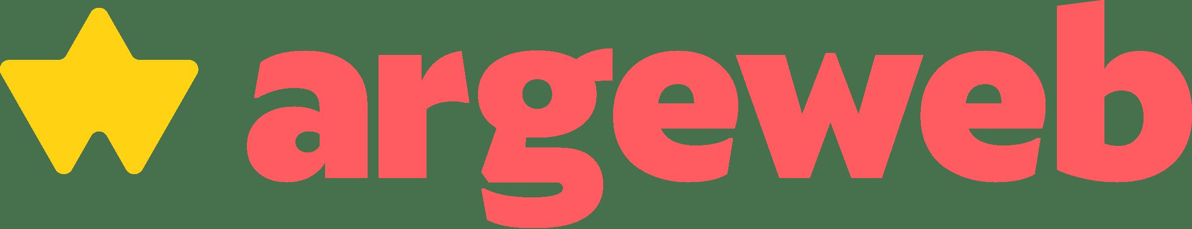 Argeweb Hosting