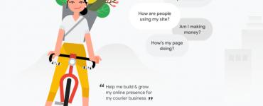 Google Site Kit plugin voor WordPress
