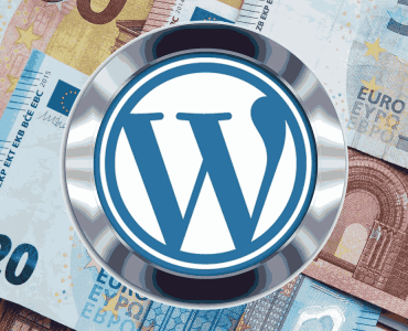 Recurrent Payments geld verdienen WordPress