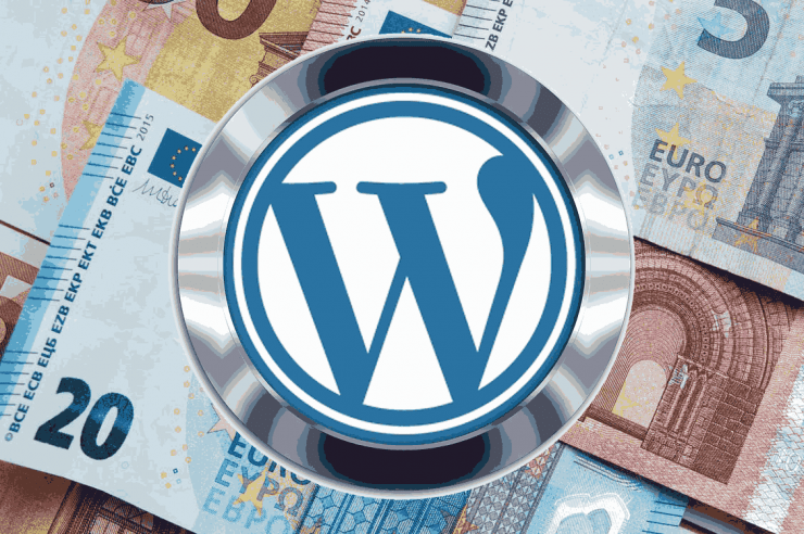 Recurrent Payments geld verdienen WordPress