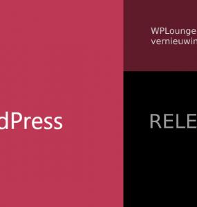 WordPress 5.3 - onze review