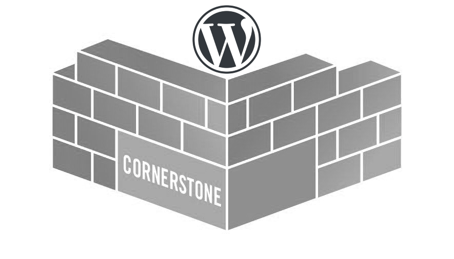 Cornerstone content in WordPress
