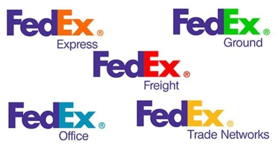 Alfanumerieke logo's