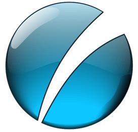 FTP Client CoreFTP
