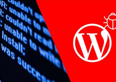 Malware verwijderen WordPress
