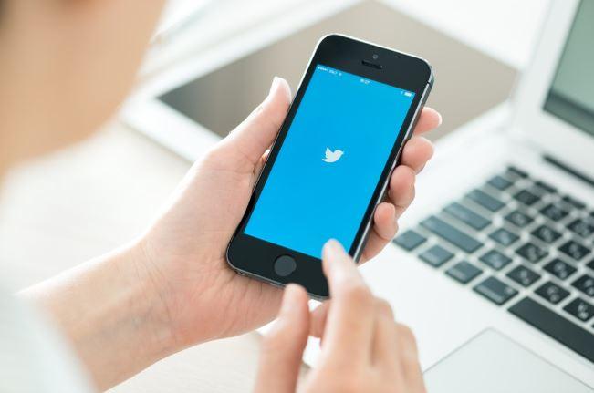 Twitter Platform