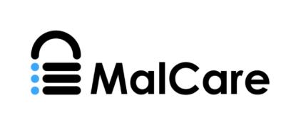 MalCare Plugin