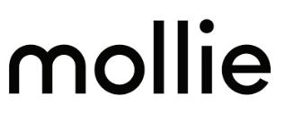 betaalmethode Mollie