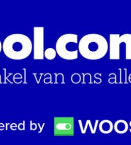 Woosa