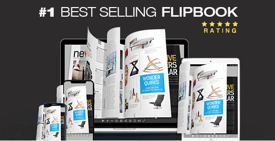 Real3d Flipbook