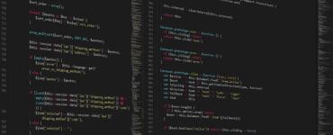 WordPress 5.5 Problemen
