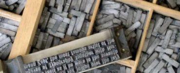 Gutenberg Deel 5