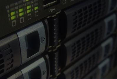 WPLounge Webhosting