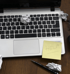 Help WordPress