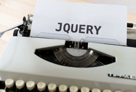 Wat is jQuery?