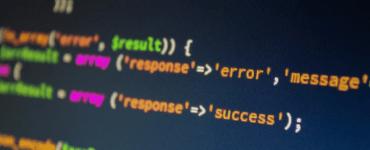 WordPress fouten