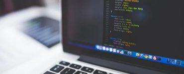 XML-RPC veiligheidsrisico
