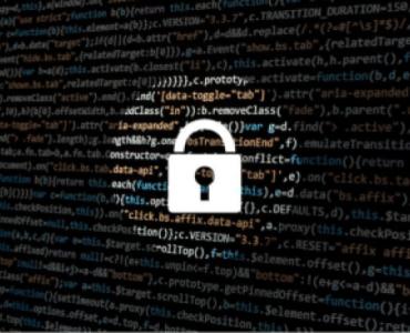 beveiligingsrisico API