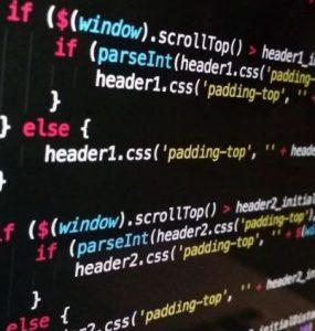 CSS aanpassingen