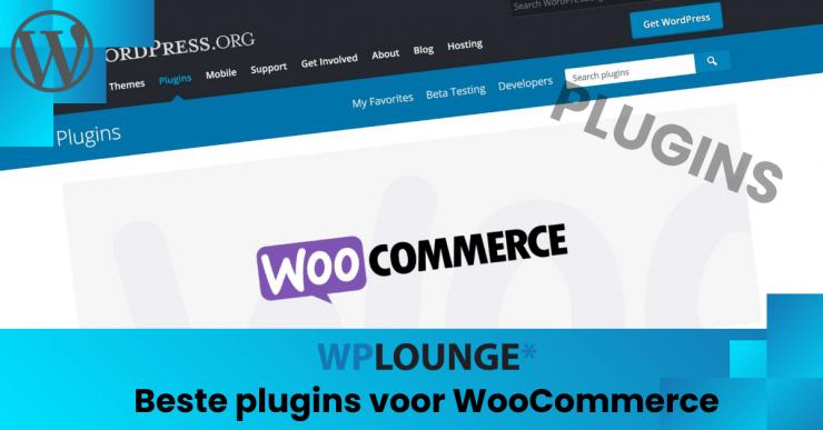 Beste WooCommerce plugins
