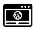 Domeinnaam WordPress