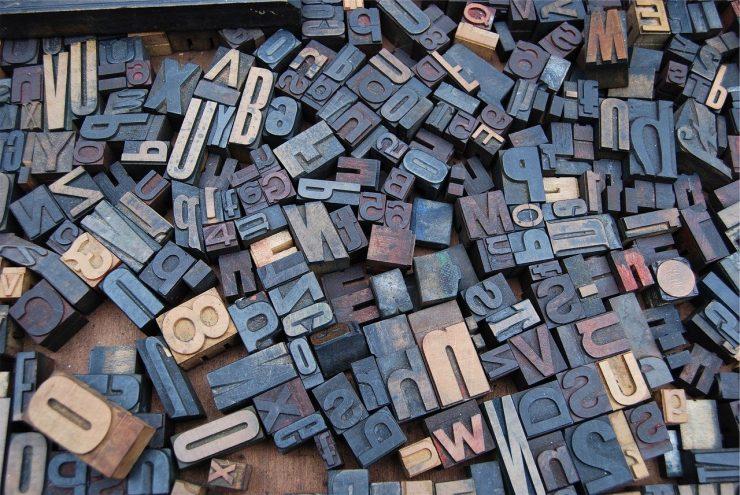 Gutenberg Site Editor