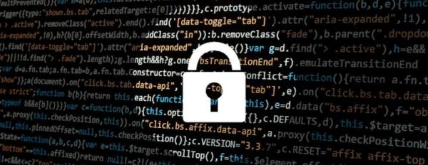 Cyberverzekering afsluiten