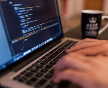 Scannen op malware