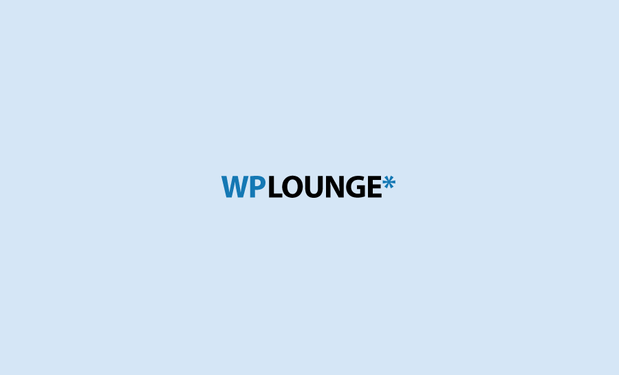 Over WPLounge